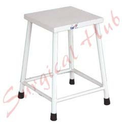 Attendant/Visitor Stool - Medical Purposes