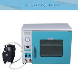 NABL Calibration Service For Portable Electro Drying Oven
