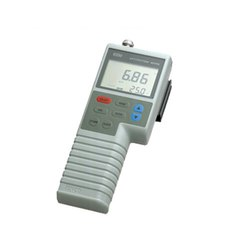 Handheld Conductivity Meter 6360