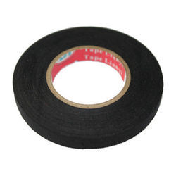 Automobile Insulation Tape