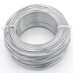 Stainless Steel Wire Rods 304l Grade
