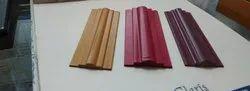 PVC Molding Profile