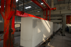 AAC Block Making Machinery