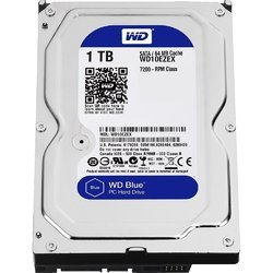 Internal Hard Disk 3.5