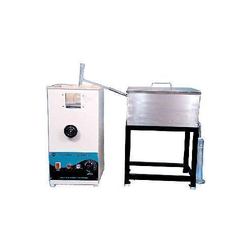 Distillation Apparatus(BABIR-DA01)