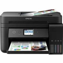 Epson L6190 Multifunction Printer