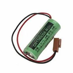 CR17450SE-R Sanyo Lithium Battery