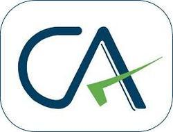 Chartered Accountant (CA, CS, CWA and Legal Service Provider)
