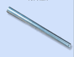 Fork Tube Upper Assembly For XLN