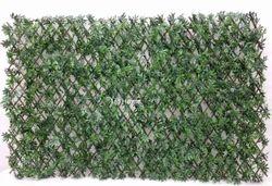 Artificial Horizontal Green Garden