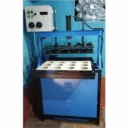 Electric Scrubber Packing Machine, 2-2.5 kw