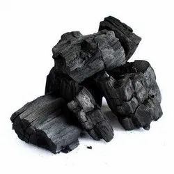 Stone Age Dry Wood Charcoal Briquettes For Burning