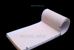 20 Meter ECG Paper Roll