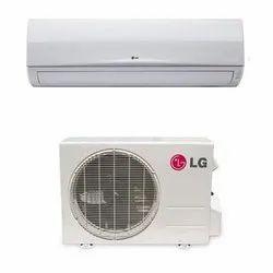 LG 1.5 Ton Split Air Conditioner And Unit