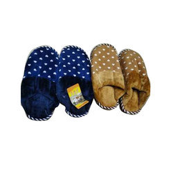 b2b56ee4eeb2 House Slippers at Rs 19  pair(s)