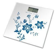 Personal Weighing Scale- Electronic