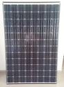 Panasonic Solar Panels