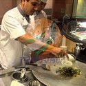 Chef Manpower Service