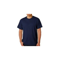 Mens Round Neck T-Shirt