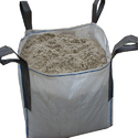 FIBC Sand Bulk Bag