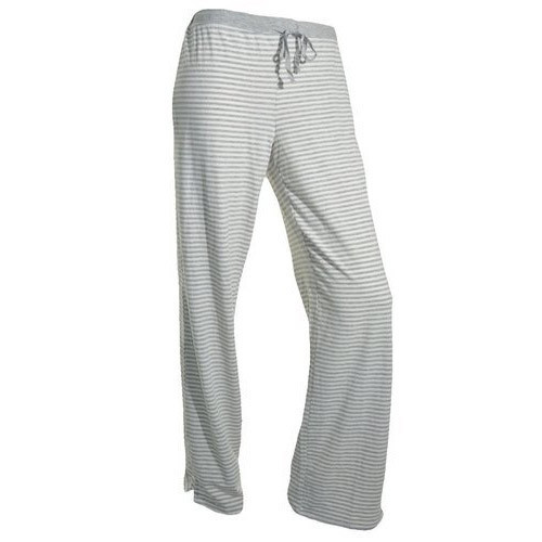 553743e20de Fashion Fushion Night Suits Cotton Pajama Pant, Rs 300 /piece | ID ...