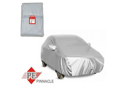 Pinnacle Polyester C 8 Matty Car Body COver