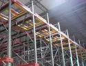 Pallet Racking Shelving System