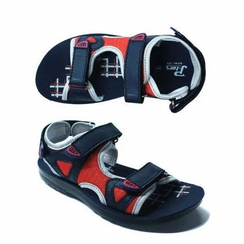 Daily wear Paragon Kids Sandals, Rs 181
