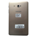 Refurbished Samsung Galaxy J Max Tab
