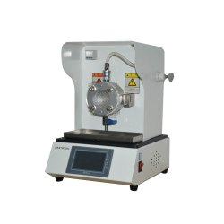 Synthetic Blood Penetration Tester/ Splash Resistance Tester