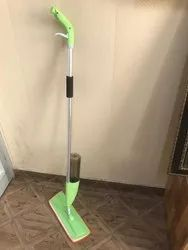 Spray Mop,For Home Cleaning