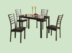 Dining Set LDS - 406