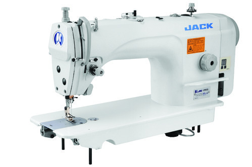 Automatic Jack Industrial Sewing Machine Rs 40 Piece Deepa Beauteous Jack Sewing Machine Suppliers