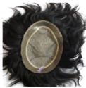 Kanpur Hair wig