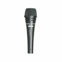 Hypercardioid Dynamic Microphone