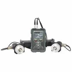 Strength Meter NOVOTEST IPSM-U T D (Pulse Velocity Tester)
