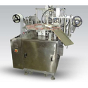 Automatic Tray Sealing Machine Jet-fol-tray