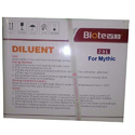 Diluent 20L for Mythic