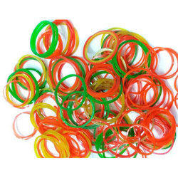 rubberbands wired store bands much energy a can rubber in you band story how