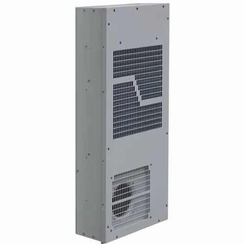 Ms Electric Panel Air Conditioner