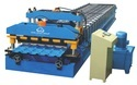 Metal Roofing Tile Roll Forming Machine