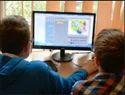 Desk Top Publication Computer Course