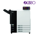 RISO Com Color High Speed Inkjet Digital Printer
