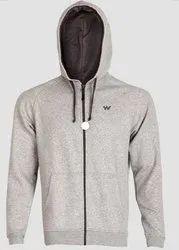 Customised Winter Jacket