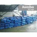 Waterproof HDPE Tarpaulin