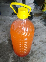 Liquid 5 Litre Teflon Polish for Car, Packaging Type: Bottle