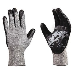 Dyneema Gloves 430