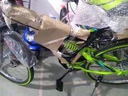 Bicycle in Jaipur, साइकिल, जयपुर, Rajasthan