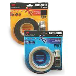 3M Anti Skid Tape Wet and Dry