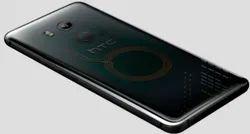 HTC U11 Smart Phone